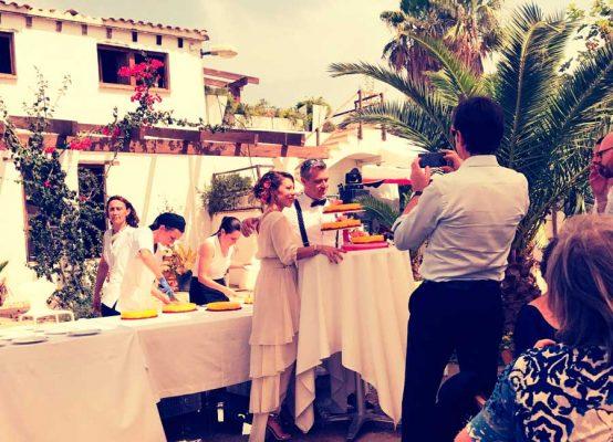 catering boda valencia