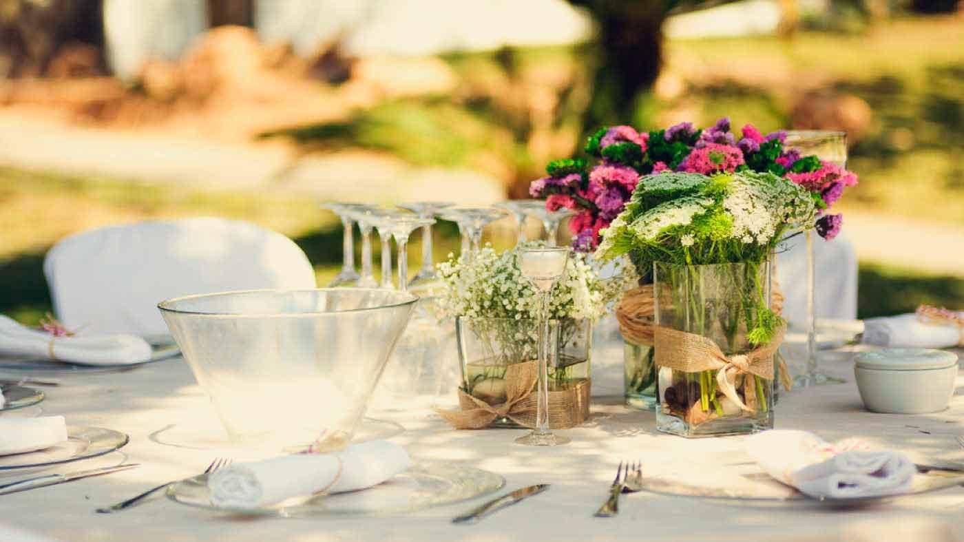 catering valencia bodas